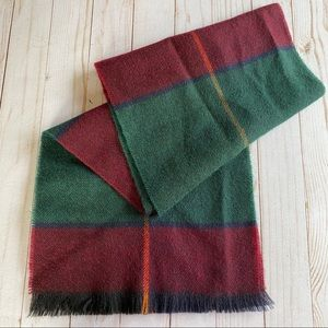 Gorgeous Givenchy scarf